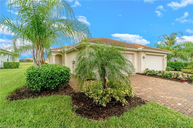 10220 Prato Dr, Fort Myers, FL 33913