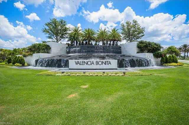 28479 Burano Dr, Bonita Springs, FL 34135