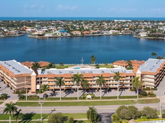 730 Elkcam Cir 203, Marco Island, FL 34145