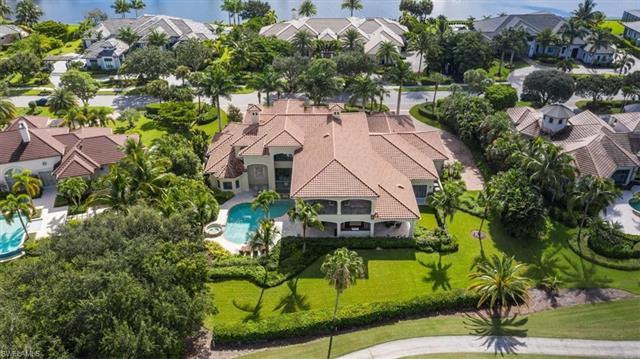 5906 Sunnyslope Dr, Naples, FL 34119