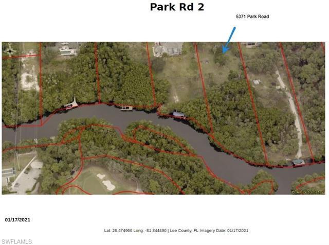 5371 Park Rd, Fort Myers, FL 33908
