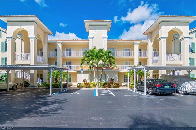 480 Bermuda Cove Way 202, Naples, FL 34110