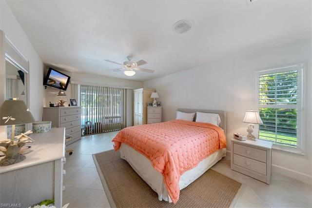 504 Birwood Ter, Marco Island, FL 34145