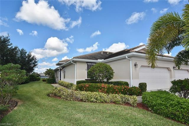 10496 Materita Dr, Fort Myers, FL 33913 preferred image