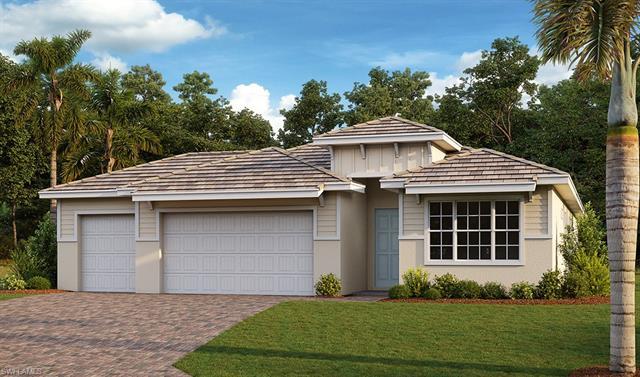 28089 Captiva Shell Loop, Bonita Springs, FL 34135