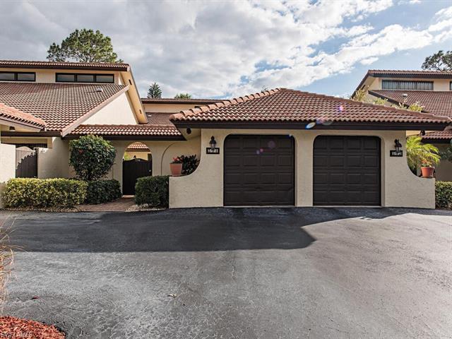 594 Augusta Blvd, Naples, FL 34113