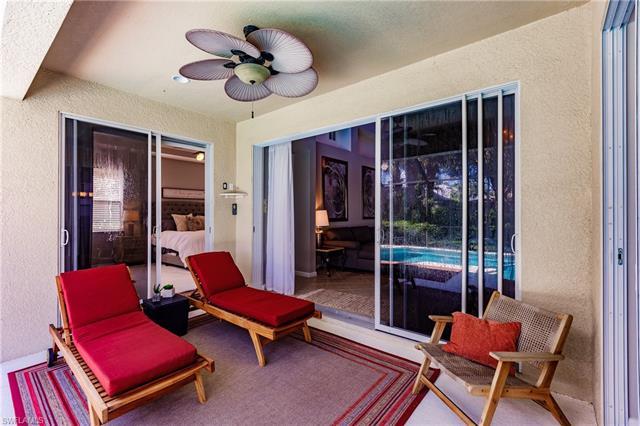 10270 Cobble Hill Rd, Bonita Springs, FL 34135