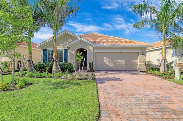 3052 Royal Gardens Ave, Fort Myers, FL 33916
