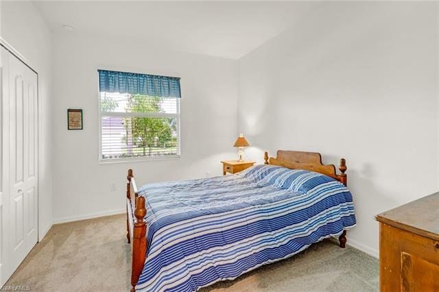 16248 Bonita Landing Cir, Bonita Springs, FL 34135