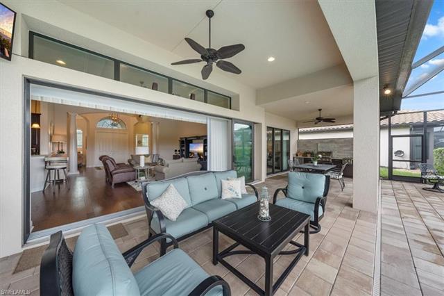 23047 Sanabria Loop, Bonita Springs, FL 34135