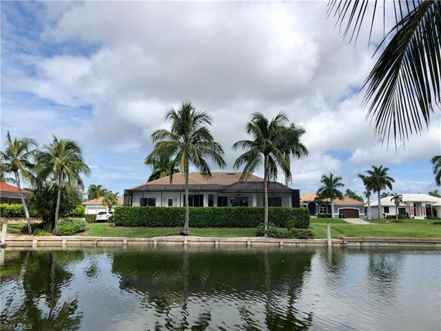 1111 Abbeville Ct, Marco Island, FL 34145