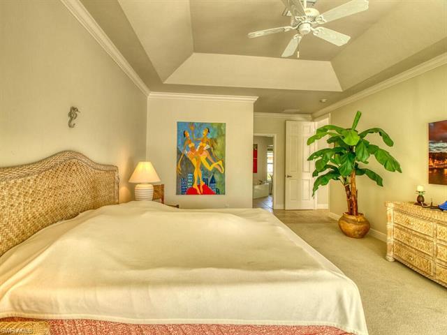 1251 Mistletoe Ct, Marco Island, FL 34145