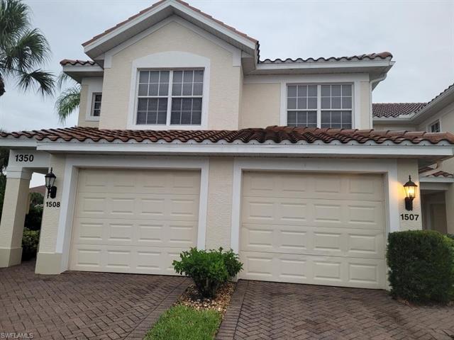 1350 Henley St 1507, Naples, FL 34105