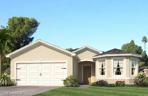 3401 69th St W, Lehigh Acres, FL 33971