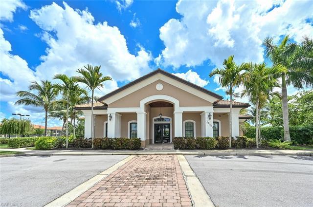 26100 Grand Prix Dr, Bonita Springs, FL 34135