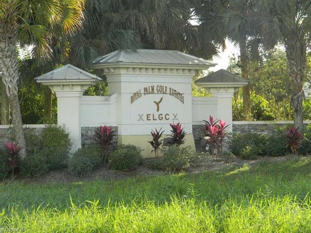 18019 Bluewater Dr, Naples, FL 34114
