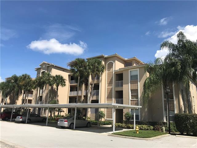 3770 Sawgrass Way 3416, Naples, FL 34112