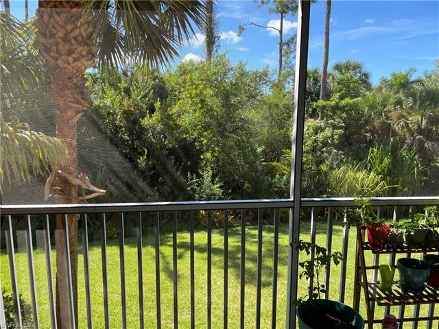 4420 Botanical Place Cir 205, Naples, FL 34112