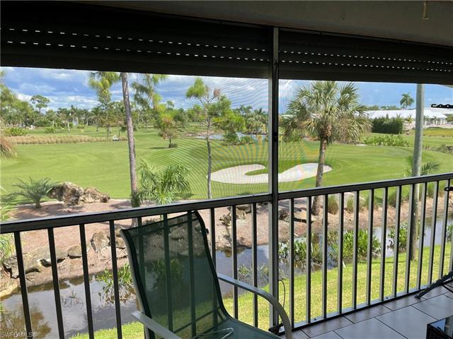 123 Palm Dr 2862, Naples, FL 34112