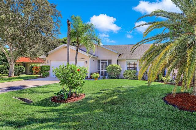 27527 Baretta Dr, Bonita Springs, FL 34135