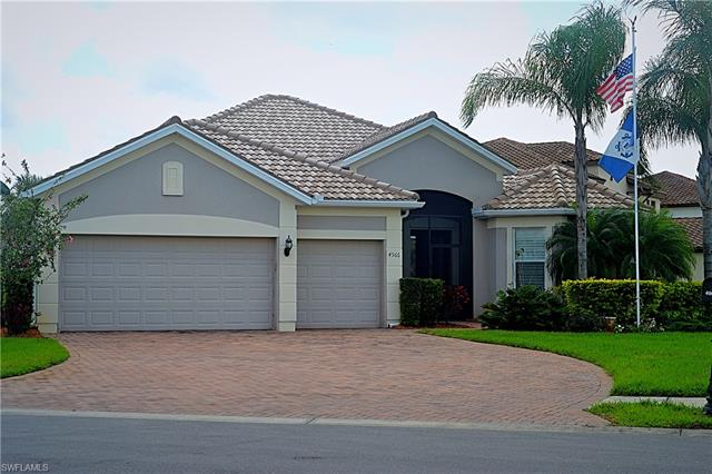 4966 Lowell Dr, Ave Maria, FL 34142