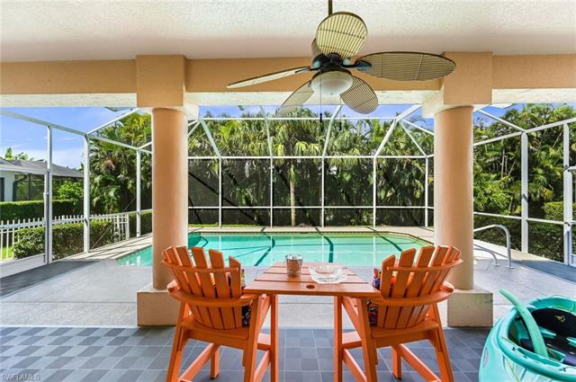8596 Southwind Bay Cir, Fort Myers, FL 33908