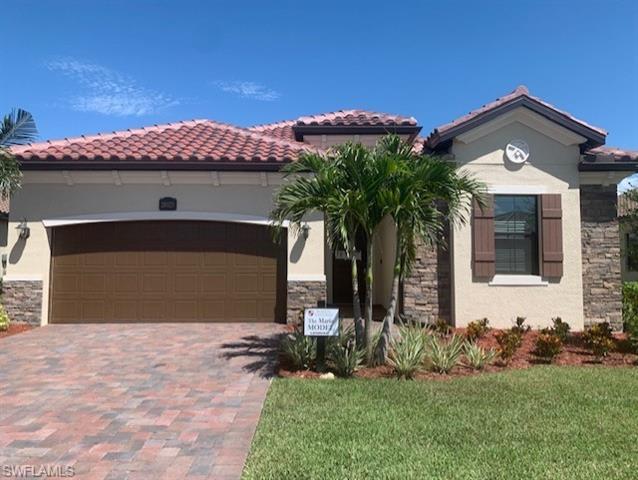 28023 Edenderry Ct, Bonita Springs, FL 34135