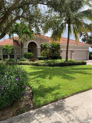12949 Kentfield Ln, Fort Myers, FL 33913