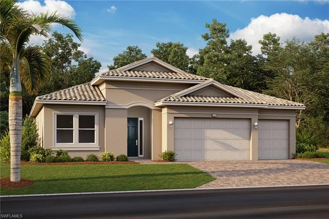 20960 Mystic Way, North Fort Myers, FL 33917