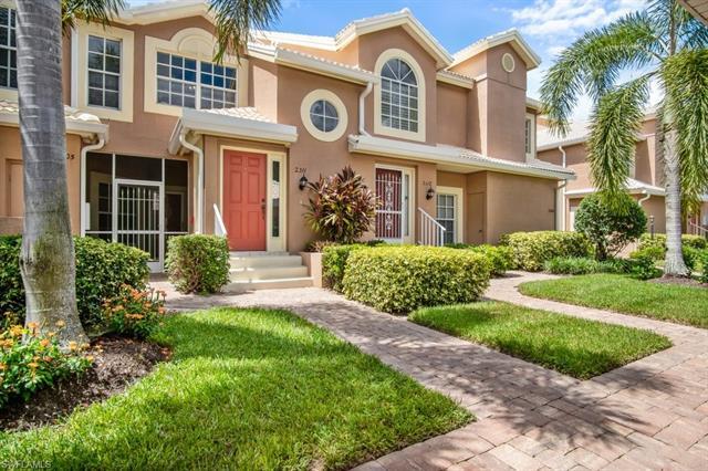 28068 Cavendish Ct 2311, Bonita Springs, FL 34135