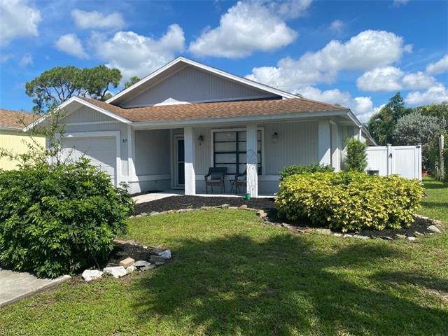 819 108th Ave N, Naples, FL 34108