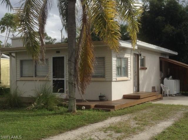 1112 Trail Terrace Dr, Naples, FL 34103
