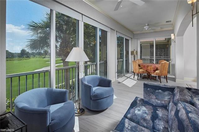 26871 Wyndhurst Ct 201, Bonita Springs, FL 34134