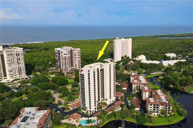 6000 Pelican Bay Blvd 104, Naples, FL 34108