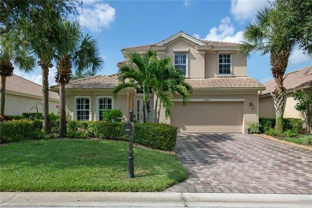 10262 Cobble Hill Rd, Bonita Springs, FL 34135
