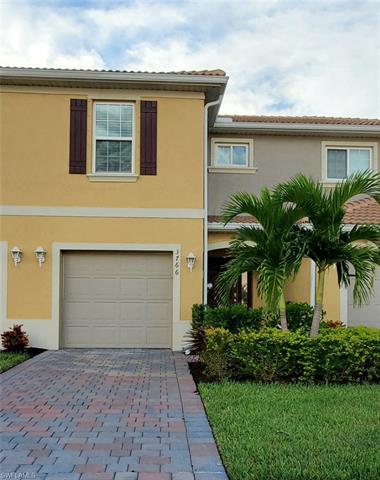3766 Crofton Ct, Fort Myers, FL 33916