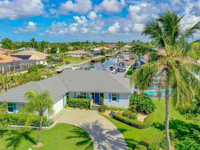 1414 Auburndale Ave, Marco Island, FL 34145