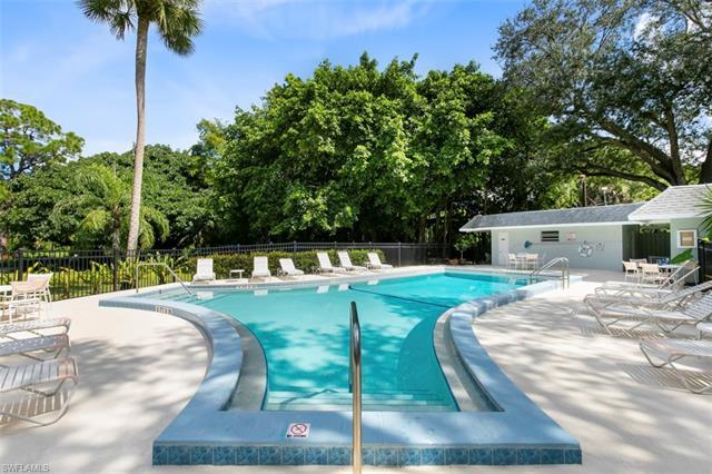 10725 Wilson St 2, Bonita Springs, FL 34135