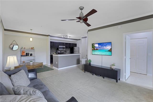 11550 Villa Grand 1311, Fort Myers, FL 33913