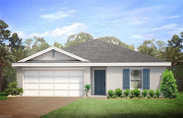 3405 63rd St W, Lehigh Acres, FL 33971