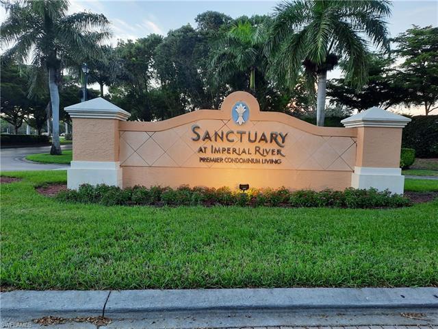 8717 River Homes Ln 5208, Bonita Springs, FL 34135