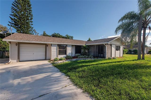 8049 Winged Foot Dr, Fort Myers, FL 33967