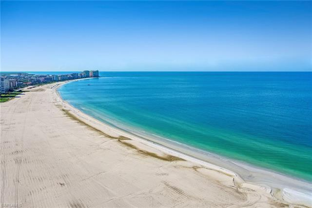 140 Seaview Ct 401n, Marco Island, FL 34145