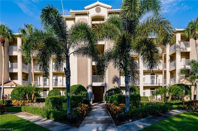 9350 Highland Woods Blvd 4305, Bonita Springs, FL 34135