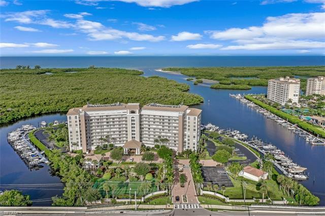 13105 Vanderbilt Dr 505, Naples, FL 34110