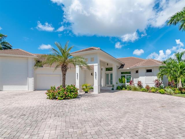 1570 Collingswood Ave, Marco Island, FL 34145