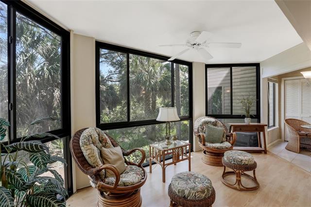 27006 Oakwood Lake Dr, Bonita Springs, FL 34134