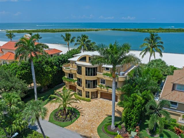 192 Beach Dr, Marco Island, FL 34145