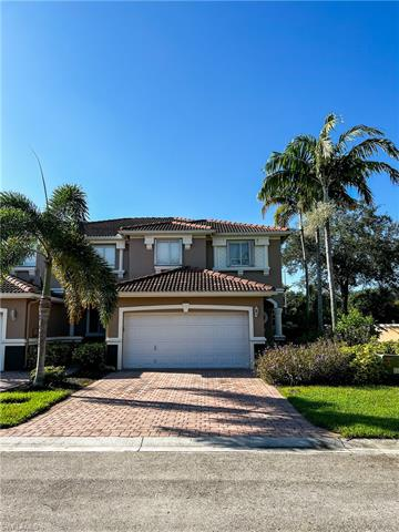 9501 Roundstone Cir, Fort Myers, FL 33967