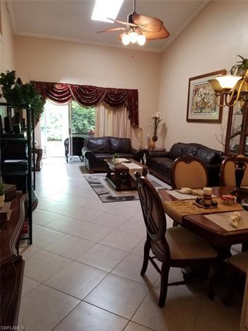 4710 Via Carmen 27, Naples, FL 34105